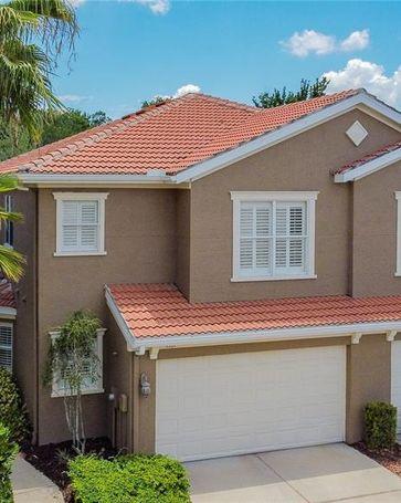 4961 ANNISTON CIRCLE Tampa, FL, 33647