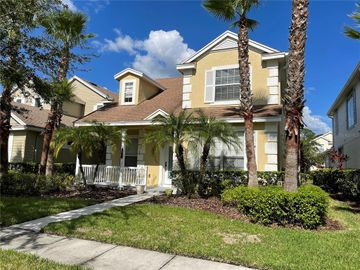 20063 HERITAGE POINT DRIVE, Tampa, FL, 33647,