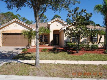 4035 NAVIGATOR WAY, Kissimmee, FL, 34746,
