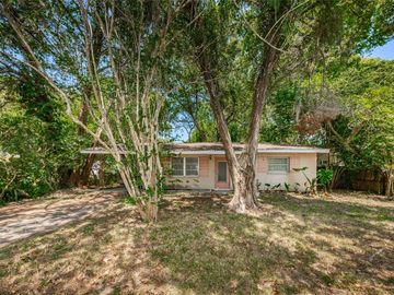 7222 GARDEN GROVE LANE, New Port Richey, FL, 34652,