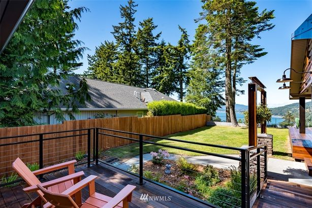 4101 Edith Point Road