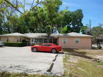 608 N GARDEN AVENUE, Clearwater, FL, 33755,