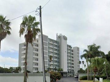 1365 SNELL ISLE BOULEVARD NE #7F, St Petersburg, FL, 33704,