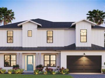 3905 W SAN OBISPO STREET, Tampa, FL, 33629,