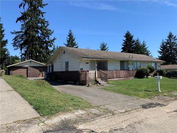 1332 Jefferson Avenue NE, Renton, WA, 98056,
