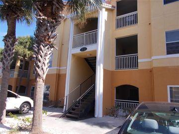 10764 70TH AVENUE #2110, Seminole, FL, 33772,