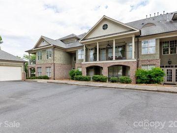 1127 Park West Drive, Charlotte, NC, 28209,