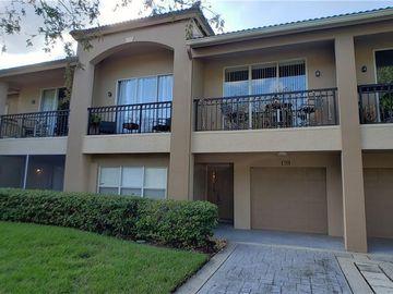 811 ISLAND WALK DRIVE #811, Tampa, FL, 33602,