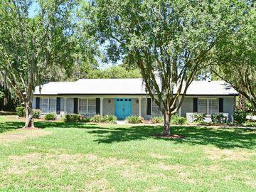 1100 OTTER LANE, Winter Springs, FL, 32708,