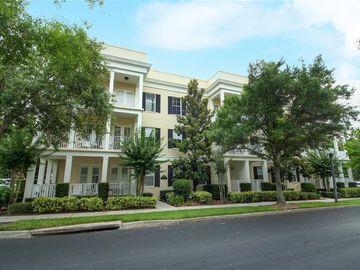 4385 WARDELL PLACE #302, Orlando, FL, 32814,