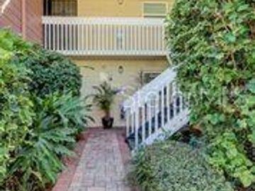 2424 W TAMPA BAY BOULEVARD #B201, Tampa, FL, 33607,