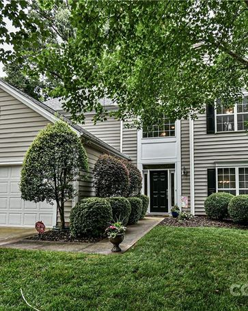 13226 Hidcote Court Huntersville, NC, 28078