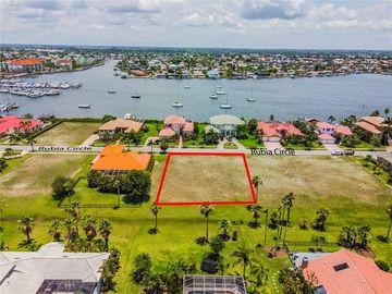 6436 RUBIA CIRCLE, Apollo Beach, FL, 33572,