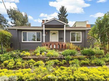 3557 S Ferdinand Street, Seattle, WA, 98118,