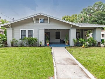 506 E FRIERSON AVENUE, Tampa, FL, 33603,