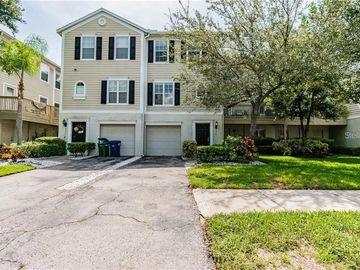 429 S MATANZAS AVENUE, Tampa, FL, 33609,