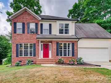 7160 Oxford Hunt Drive, Stanley, NC, 28164,