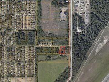 4408 W RICHARDSON AVENUE, Tampa, FL, 33616,