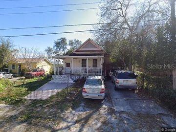 2908 W KATHLEEN STREET, Tampa, FL, 33607,