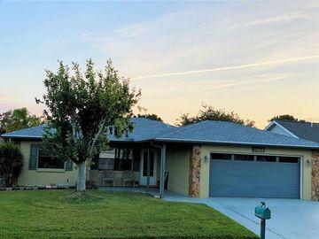 3969 LAKE BOULEVARD, Clearwater, FL, 33762,