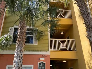 4207 S DALE MABRY HIGHWAY #5109, Tampa, FL, 33611,