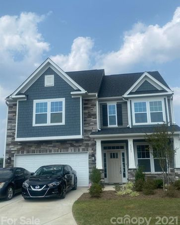 6203 Six String Court Fort Mill, SC, 29708
