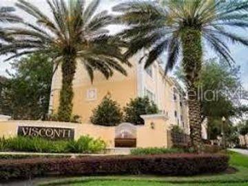 1125 LAKE SHADOW CIRCLE #5211, Maitland, FL, 32751,