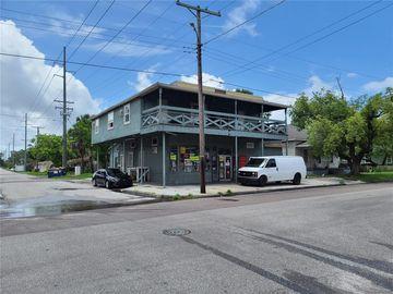 2223 STUART STREET, Tampa, FL, 33605,
