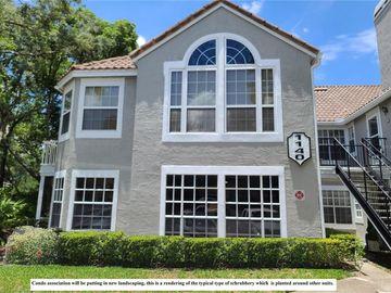 1140 EXCELLER COURT #100, Casselberry, FL, 32707,