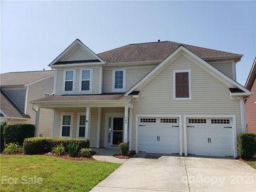 745 Inwood Hill Drive, Gastonia, NC, 28056,