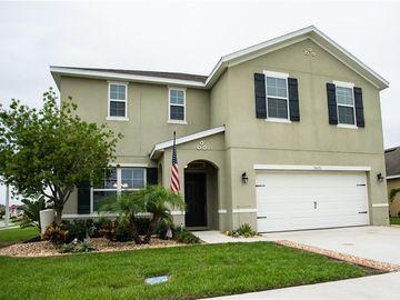 3431 SAN MOISE PLACE, Plant City, FL, 33567,