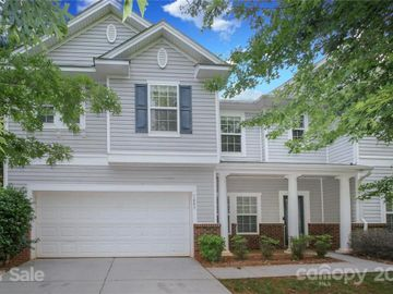 7005 Evanton Loch Road, Charlotte, NC, 28278,
