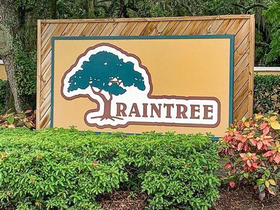 11814 RAINTREE LAKE LANE #C
