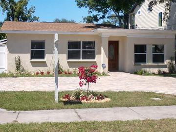 3819 W ANGELES STREET, Tampa, FL, 33629,