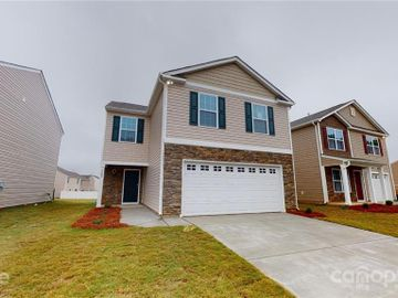 321 Gaines Drive, Clover, SC, 29710,