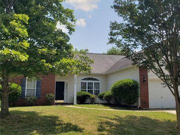 3424 Ann Franklin Court, Charlotte, NC, 28216,