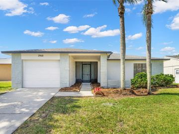 3968 LAKE BOULEVARD, Clearwater, FL, 33762,