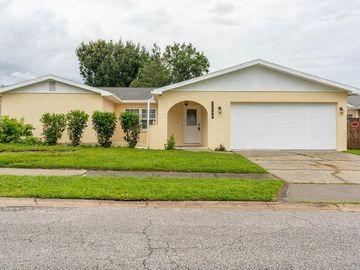 11249 121ST TERRACE, Seminole, FL, 33778,