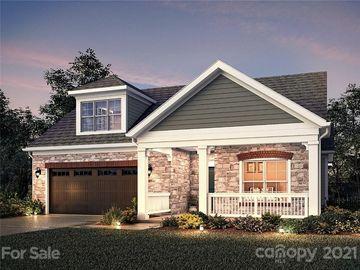 2342 Wesley Landing Road #106, Wesley Chapel, NC, 28173,