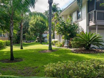 1855 BOUGH AVENUE #B, Clearwater, FL, 33760,