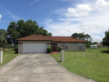 1098 ADIGE COURT SE, Palm Bay, FL, 32909,