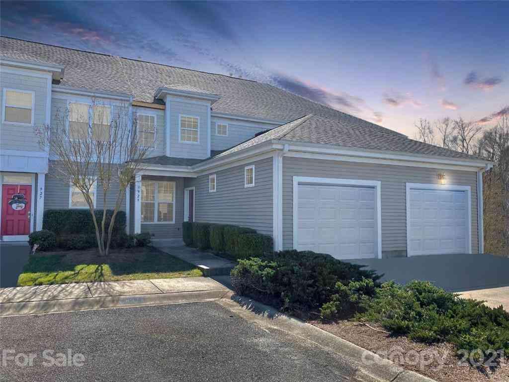 929 Claybrook Circle, Gastonia, NC, 28054,