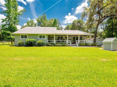 24400 LANARK ROAD, Brooksville, FL, 34601,