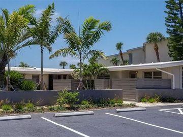 325 CAPRI BOULEVARD, Treasure Island, FL, 33706,