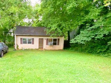 230 Garner Ave, Madison, TN, 37115,