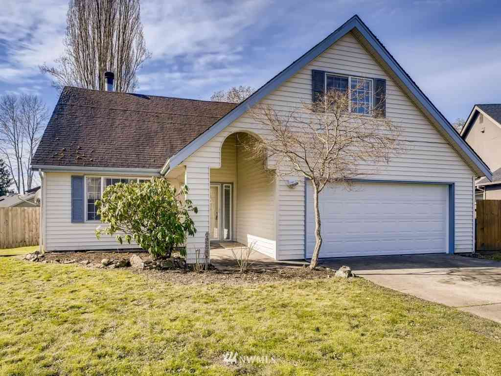 1659 S 245th Place, Des Moines, WA, 98198,