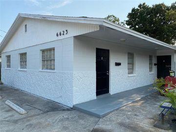 6623 S WEST SHORE BOULEVARD, Tampa, FL, 33616,