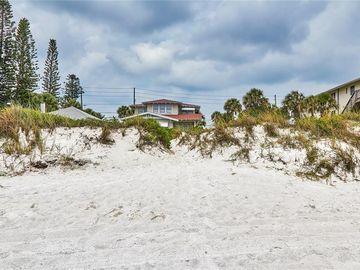 16 GULF BOULEVARD, Indian Rocks Beach, FL, 33785,