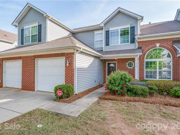 918 Standen Place Court, Pineville, NC, 28134,