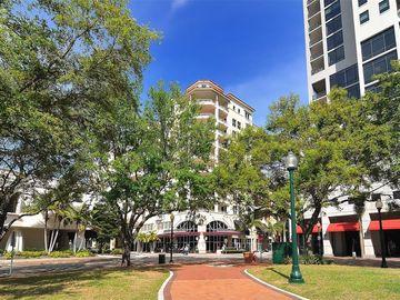 100 CENTRAL AVENUE #F712, Sarasota, FL, 34236,
